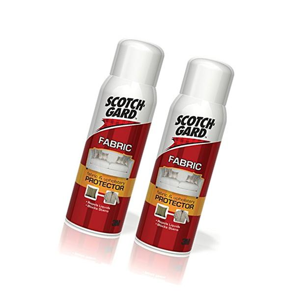 Scotchgard Carpet And Upholstery Protector Concentrate Msds Carpet Vidalondon