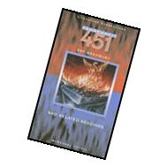 Fahrenheit 451 and Related Readings