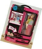 Barbie Fashionistas Ultimate Closet Classic