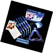 35%CP Teeth Whitening Travel Kit Tooth Whitener Bleaching
