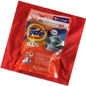 Tide Febreze Pods 4 in 1 Odor Defense Detergent 27oz