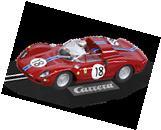 Carrera Ferrari 365 P2 North American Racing Team No.18