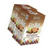 Nature's Bakery All Natural Fig Bar 2oz. Packs Total 72-