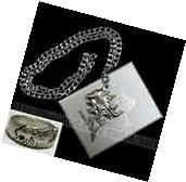 FREE Shipping Final Fantasy VIII Squall Necklace & Ring