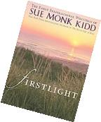 Firstlight: The Early Inspirational Writings of