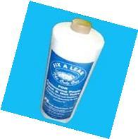 Fix A Leak Pool Leak Sealer - 32 oz