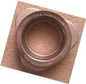 BRAND NEW INSINKERATOR  Top Flange Garbage Disposal Parts
