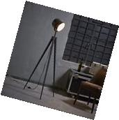 Floor Lamps for Living Room Reading Rustic Modern Industrial