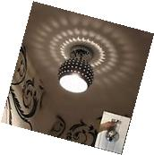 Flush Mount Lighting Chandeliers Ceiling Light Lamp Living