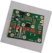 76-108MHz 5W FM transmitter Amplifier PCB Warner RF WRF-05A/