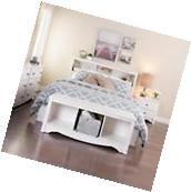 Foot Of Bed Storage Bench Sitting Entryway Benches For