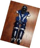 Easton Force adult baseball catchers equipment gear NEW Ages