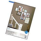Mainstays 12x18 Format Frame Home Decor Gallery Photo