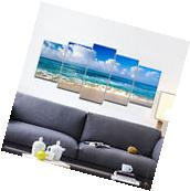 Framed Poster Picture Canvas Art Print Photo Wall Home Decor