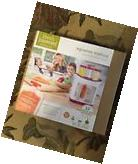 Infantino Fresh Squeeze Station *Brand New