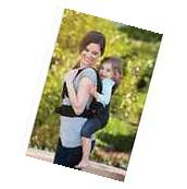 Front 2 Back Carrier BABY Toddler Holder Covering Hold Seat Sling Wrap Backpack