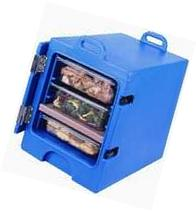 Cambro  Front-Load Food Pan Carrier - Camcarrier