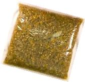 Frozen Hatch Green Chile.Roasted & Diced 10 Lbs