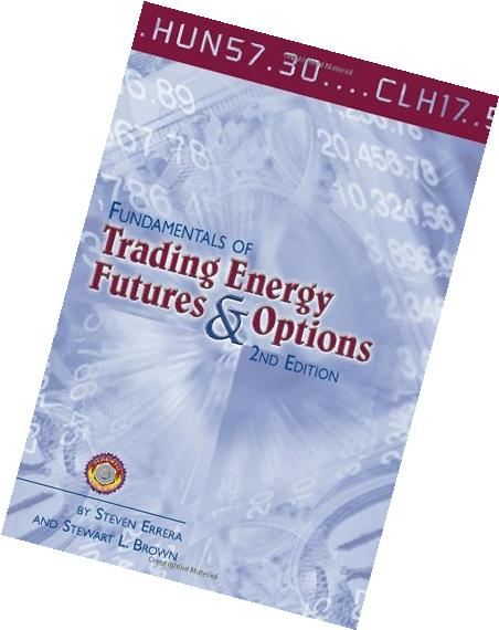 Trading futures options pdf
