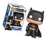 Funko Pop! DC Heroes Heroes Classic Batman Vinyl Action