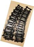 Lionel G Gauge Track Polar Express Train NEW Replacement Add