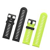 Garmin Fenix 3 Watch Band Replacement Strap Silicone