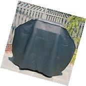 NEW BBQ OUTDOOR LARGE GAS GRILL COVER 68 INCHES IN LENGTH