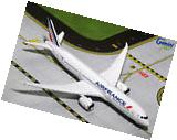 GEMINI JETS AIR FRANCE BOEING 787-9 DREAMLINER 1:400 DIE-