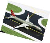 GEMINI JETS  NORTHWEST AIRLINES  757-300 1:400 SCALE DIECAST