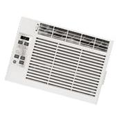 General Electric 5,000 BTU Window Air Conditioner with