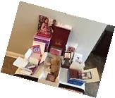 Genuine AMERICAN GIRL Doll Clothing and Accessories Lot