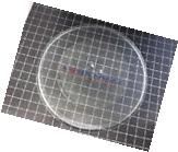 Genuine OEM 53001352 Whirlpool Microwave Tray, Glass