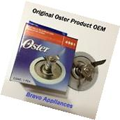 Genuine Oster Kitchen Center Blender Ice Crushing Blade 4961 Original  NEW