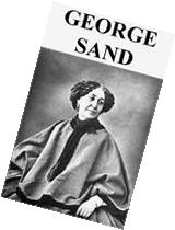 George Sand, Oeuvres