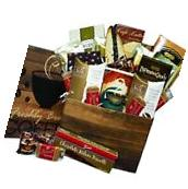 Art of Appreciation Gift Baskets Coffee Lovers Care Package