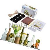 AGPTEK Glass Bottle Cutter Kit Bottle Cutting Machine Kit