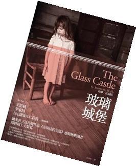The Glass Castle - A Memoir