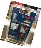 Bosch GLM 30 Laser Measure - Up to 100ft Range FREE SHIPPING