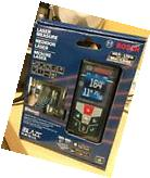 Bosch GLM 50 CX Bluetooth Full Color Display Laser Measure,