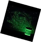 Glow in the dark 3 Color Extreme StarMaker  paint 1/2oz pots