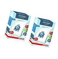 Miele GN AirClean 3D Efficiency Dust Bags  for Miele Vacuum