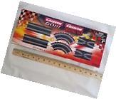 Carrera GO!!! Digital 143  Extension Track Set, 61600
