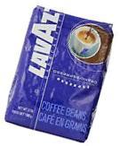 Lavazza Grand Espresso - Whole Bean Coffee, 2.2-Pound Bag ,