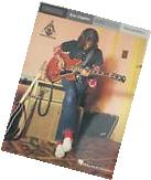 """THE BEST OF """"JAMES TAYLOR"""" GUITAR-TAB/VOCAL MUSIC BOOK BRAND"""