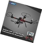 JJRC H11WH WiFi RC Quadcopter 2.4G 4CH 6axis Gyro 2.0MP