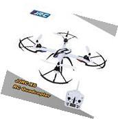JJRC H16 H16-1 X6 2.4G 4CH RC Quad-copter CF Mode RTF Drone