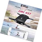 JJRC H37 ELFIE Selfie Mini WIFI RC Quadcopter Drone 0.3MP