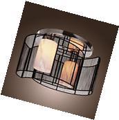 Hallway Dining Living Room Ceiling Light Lamp Chandelier