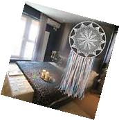 Large Handmade Dream Catcher Home Wall Hanging Decoration