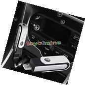 Healthy Rotatable USB Ionizer Ionic Air Purifier Handy Fresh
